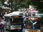 Quem recarregar cartões dos ônibus de Porto Alegre e do trensurb nesta terça-feira paga valor sem reajuste Lauro Alves/Agencia RBS