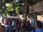 Sistema do INSS fica fora do ar e prejudica atendimento em todo o país nesta quarta-feira Tiago Boff / Agencia RBS/Agencia RBS