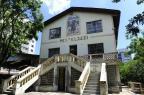 Falta de documento pode encerrar contrato entre Associação Pestalozzi e prefeitura de Canoas Ronaldo Bernardi/Agencia RBS