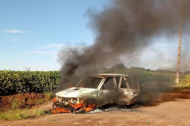 Adolescente sequestrado no Vale do Taquari é encontrado morto Divulgação/Brigada Militar
