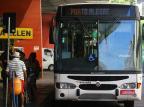 Em um ano, ônibus intermunicipais tiveram 4 milhões de passageiros a menos Lauro Alves/Agencia RBS