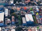 Fepam confirma contaminação por cromo no bairro Niterói, em Canoas Divulgação / Divulgação/Divulgação