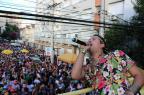 Carnaval na Cidade Baixa, na Cruzeiro e baile infantil: oito opções de graça no seu fíndi Isidoro B. Guggiana/Divulgação