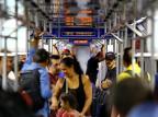 Dia de reajustes nas tarifas dos ônibus da Capital e do Trensurb Lauro Alves/Agencia RBS