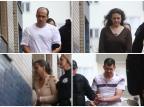 AO VIVO: acompanhe o julgamento do caso Bernardo Jefferson Botega / Agência RBS/Agência RBS