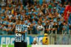 Cacalo: Inter armou toda uma cena para esvaziar o clássico, por razões que muitos sabemos Marco Favero/Agencia RBS