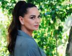 """Luiza Brunet diz o que mudou desde a agressão do ex: """"Me tornei mais consciente"""" Alle Alonso/"""