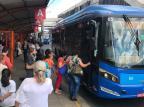 Passagem do ônibus sobe nesta sexta-feira em Canoas Alberi Neto / Agência RBS/Agência RBS