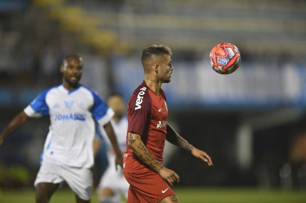 Luciano Périco: o Inter é Nico López e mais 10 Ricardo Duarte / Inter, Divulgação/Inter, Divulgação