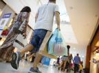 Proclamação da República: confira os horários dos shoppings da Capital no feriadão Félix Zucco/Agencia RBS