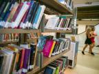 Trensurb abre biblioteca para usuários do trem na Estação Novo Hamburgo Andréa Graiz/Agencia RBS