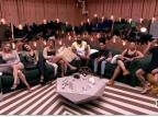 """""""BBB 19"""": reality chega ao fim sem embates diretos entre brothers, mas repleto de polêmicas fora da casa Reprodução/TV Globo"""