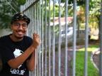 Da batalha de rimas ao circuito de rap: conheça o rapper Nego Joca Tadeu Vilani/Agencia RBS