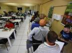 Único restaurante popular da Capital oferece 500 refeições por dia André Ávila/Agencia RBS