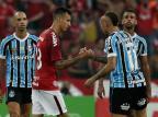 Cacalo: penso que Grêmio e Inter vão em igualdade de condições para a decisão Marco Favero/Agencia RBS