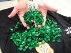 Polícia investiga papel do RS na rota do tráfico internacional de pedras preciosas Ronaldo Bernardi/Agencia RBS