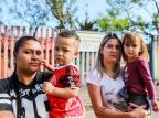 De 257 escolas, 236 têm fila de espera para Educação Infantil em Porto Alegre Omar Freitas/Agencia RBS