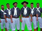 Shows na Redenção e festival de rap em Alvorada: cinco opções de graça no seu fíndi Divulgação/Divulgação