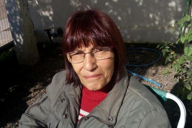 Há três meses, moradora de Cachoeirinha é afetada pela falta de medicamento Arquivo pessoal/Arquivo pessoal