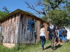 Estado pode perder recursos destinados a escolas se não usá-los até 31 de maio Fernando Gomes/Agencia RBS