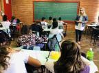 Prefeitura chama 80 professores aprovados em concurso e mais 101 por contrato emergencial Jeniffer Gularte/Agência RBS