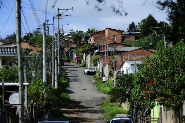 Conheça o bairro de Porto Alegre onde a média do IPTU será inferior a R$ 1 Ronaldo Bernardi/Agencia RBS