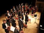 Concerto com a Família Lima e Palco Giratório: quatro opções de graça no seu fíndi Carlos Blaya/Divulgação