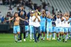 Já passou da hora de o Grêmio vencer no Brasileirão LUCAS UEBEL/Divulgação / Gremio