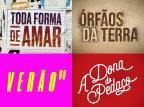 Descubra o que vai acontecer nas novelas na próxima semana, de 10 a 15 de junho TV Globo / Divulgação/Divulgação