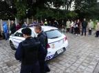 Após denúncia do Diário Gaúcho, Guarda Municipal faz monitoramento em US da Bom Jesus Ronaldo Bernardi/Agencia RBS