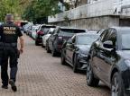 Análise de documentos e escutas telefônicas: como está a investigação da PF contra suspeitos de fraude financeira Fernando Gomes/Agencia RBS