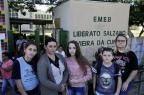 Porto Alegre não terá mais Ensino Médio e Técnicos na rede municipal Mateus Bruxel/Agencia RBS