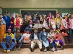 """Globo criará novo programa de comédia, com equipes de """"Fora de Hora"""", """"Zorra"""" e """"Escolinha do Professor Raimundo"""" Estevam Avellar/Globo"""