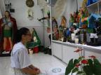 Canoas cria cadastro de casas de religião de matriz africana Tadeu Vilani/Agencia RBS