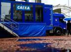 Caixa lança campanha de renegociação de dívidas com descontos de até 90% Marco Favero/Agencia RBS