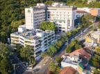 Hospital Divina Providência restringe atendimento por 72 horas em Porto Alegre Divulgação/Hospital Divina Providência