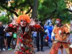 Samba e MPB na Casa de Cultura e teatro na Redenção: cinco opções de graça no seu fíndi Pedro Isaias Lucas/Divulgação