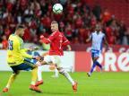 Lelê Bortholacci: em busca do que falta ao Inter Fernando Gomes/Agencia RBS