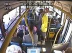 Como a Polícia Civil reduziu em 81% os assaltos no transporte coletivo de Porto Alegre Polícia Civil/Divulgação