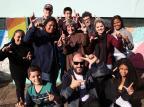 Escola de Viamão precisa de votos para ganhar R$ 30 mil e produzir documentário Fernando Gomes/Agencia RBS