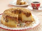 Festa Junina: aprenda a preparar duas receitas com amendoim Primor/Divulgação
