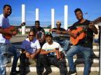Com inspiração na Turma do Pagode, conheça a banda Art Boa, da Restinga Tadeu Vilani/Agencia RBS