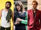 """Michele Vaz Pradella: """"Um ator de várias facetas rouba a cena em 'Verão 90'"""" TV Globo / Divulgação/Divulgação"""