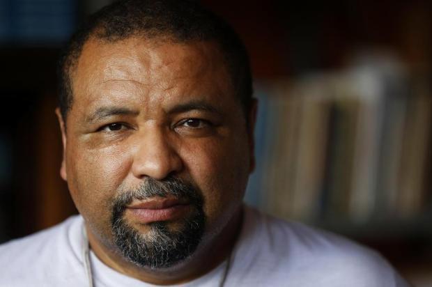 Após ficar 31 anos no regime fechado, homem é preso por tentativa de estupro durante saída temporária Mateus Bruxel/Agencia RBS
