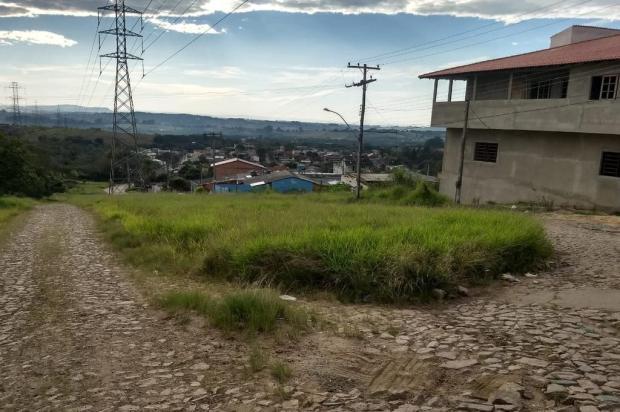 Moradores do Jardim do Cocão pedem manutenção no bairro Arquivo Pessoal/Arquivo Pessoal