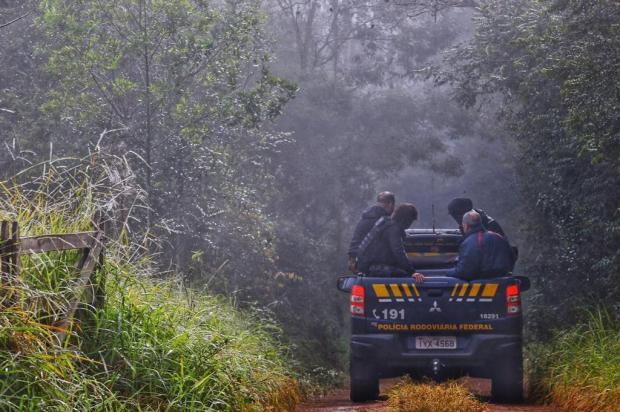 O que se sabe sobre a morte de policial durante operação contra abigeato em Montenegro Lauro Alves/Agencia RBS