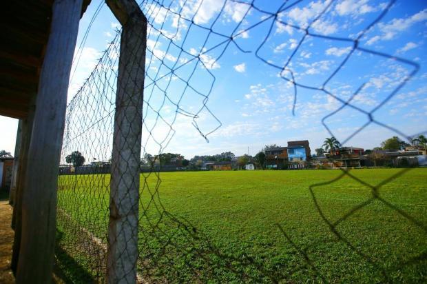 Após ataque a tiros com duas mortes, clube de futebol decide sair de campeonato em Gravataí Lauro Alves/Agencia RBS