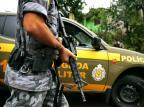 """""""Achei que eles iam matar a gente"""", diz mulher feita refém na própria casa em Porto Alegre Félix Zucco/Agencia RBS"""