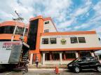 Após 15 anos em obras, novo prédio da Câmara de Vereadores de Alvorada será inaugurado nesta terça Omar Freitas/Agencia RBS
