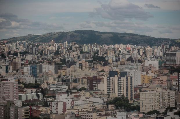 IPTU 2020: saiba como solicitar a isenção André Avila / Agência RBS/Agência RBS